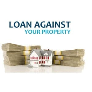 Apply For Loan Against Property in Jaipur